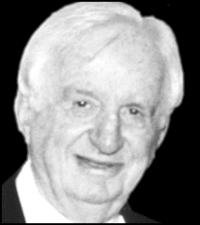 Henry Samuels, 87, President Of Samuels Furniture Company Died At His Home  On Friday, November28, 2008. Henry Graduated From Tech High School And  Began ...