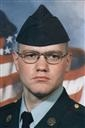 Sgt. Eric A.  Lill