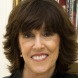 Nora Ephron – Box Office Gold